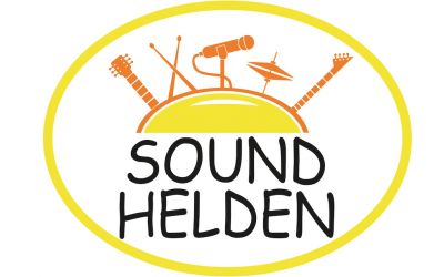 Review from Sound Helden II
