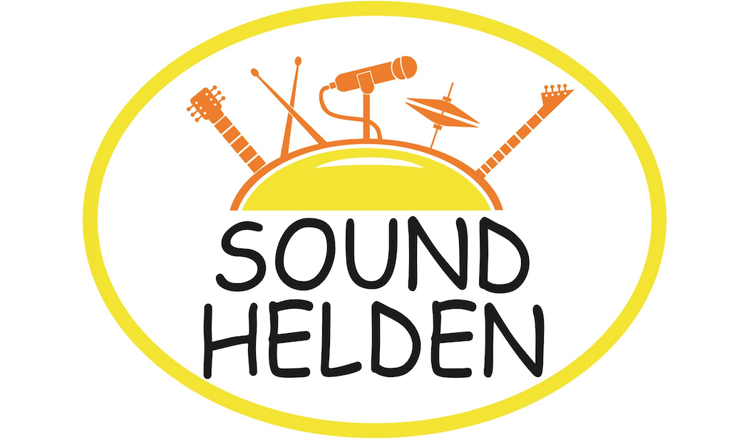 Review from Sound Helden